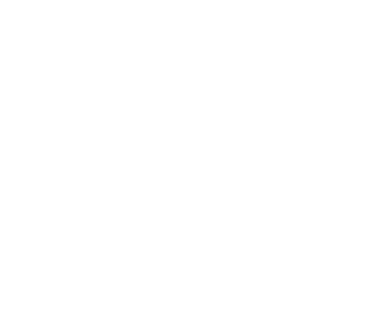 Frostburg State University Foundation